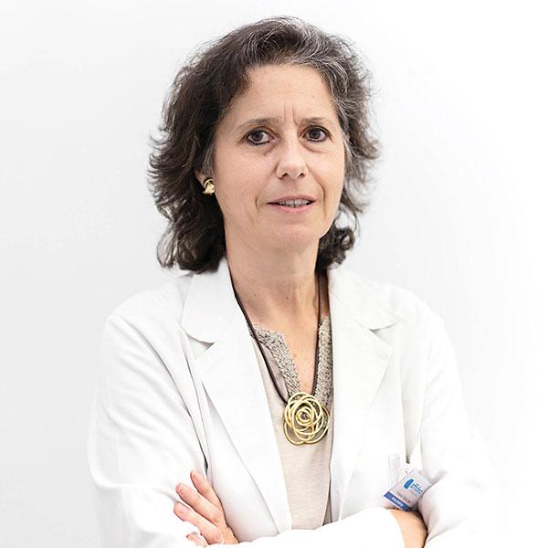Dra. Mª José Bartolomé