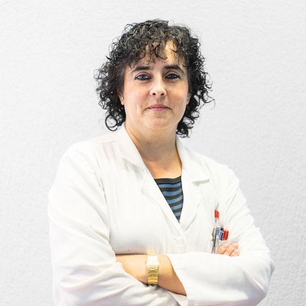 Dra. Carmen Giménez