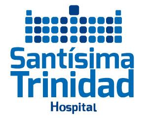 Hospital Santísima Trinidad